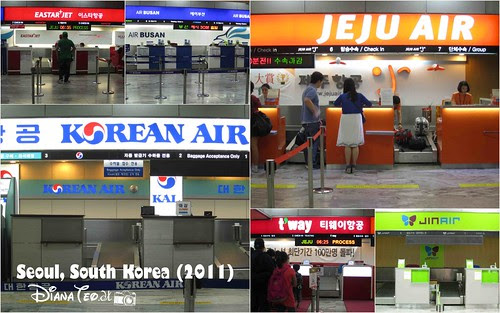 Jeju Airlines