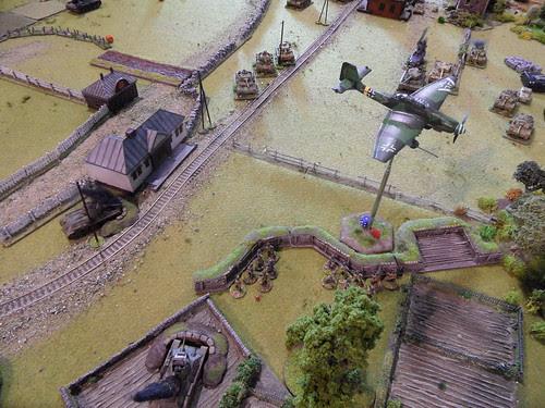 Stuka supports tank rush.JPG