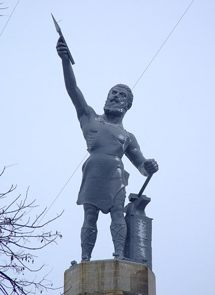 File:Vulcan statue Birmingham AL 2008 snow.jpg