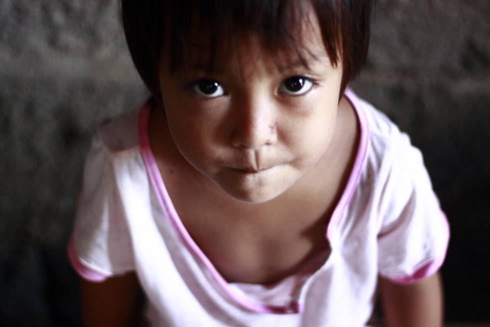 'Cumplinina' para políticos y otras 11 ideas contra la pobreza infantil