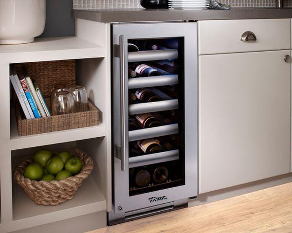16-undercounter-Wine-Cabinet