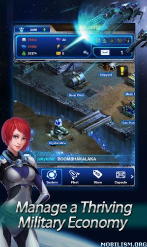 Coolest games for android 4 0