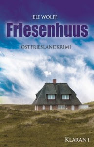 Ostfrieslandkrimi