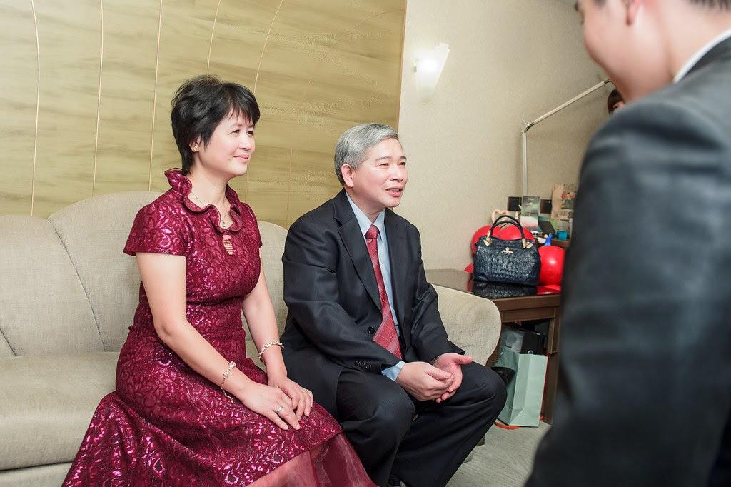 025台北亞都麗緻婚攝