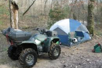 ATV-Bug-Out-Vehicle-Ultimate-Survival-Vehicle