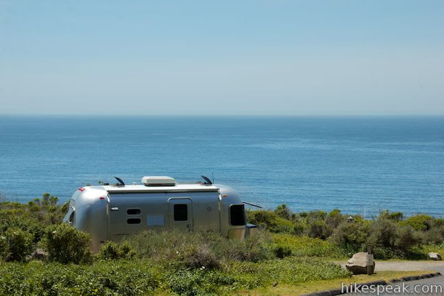Kirk Creek Campground Big Sur Hikespeak Com