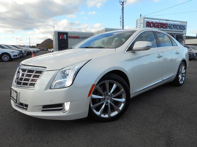 how much is the new cadillac new cars review. Black Bedroom Furniture Sets. Home Design Ideas
