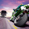 Traffic Rider v1.1.2 Cheats
