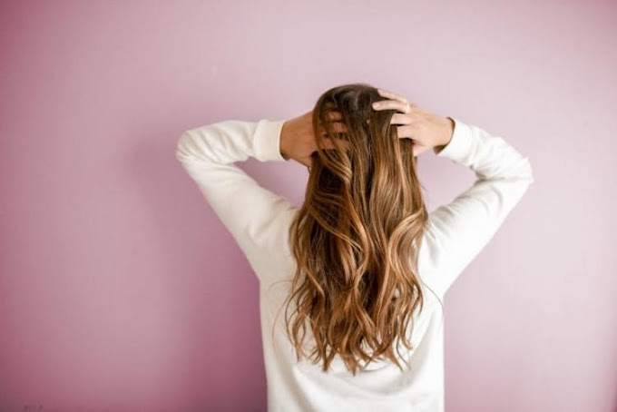 Hair Care Tips: THIS kitchen ingredient can help you get healthy & luscious hair