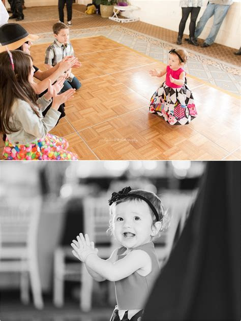 Alice in Woderland First Birthday Party   Colts Neck, NJ