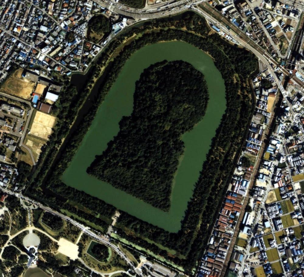 perierga.gr - Τοποθεσίες στον κόσμο όπου απαγορεύεται η πρόσβαση!