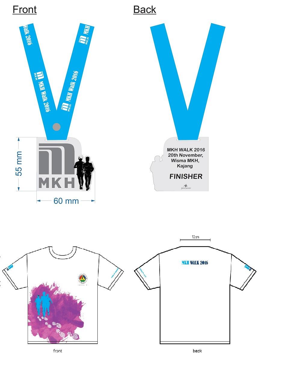 http://www.racewalkermalaysia.com/resources/Medal%20&%20T-shirt%202016%20(Webl).jpg?timestamp=1471402058926