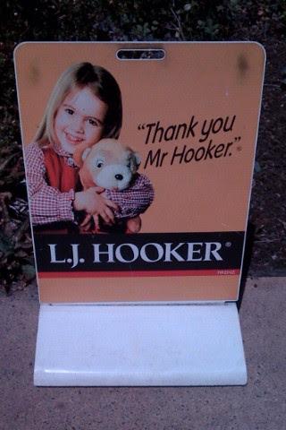 mr hooker