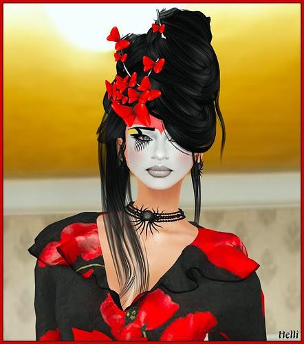 Geisha_head