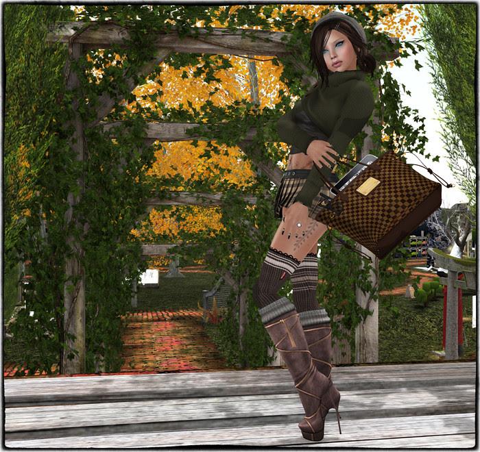 Autumn Approaches v2-1