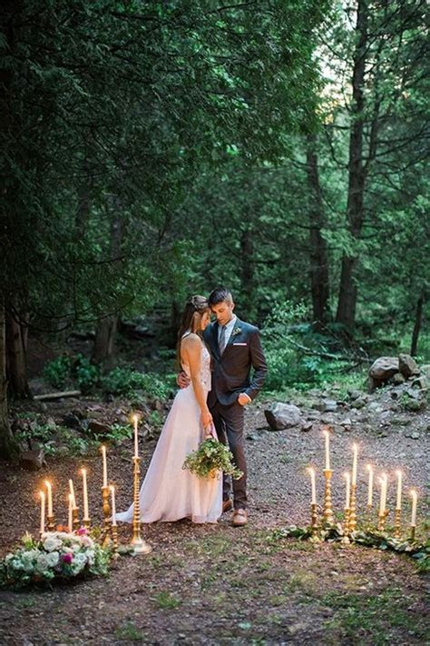 Best 25  Elope wedding ideas on Pinterest   Elopement