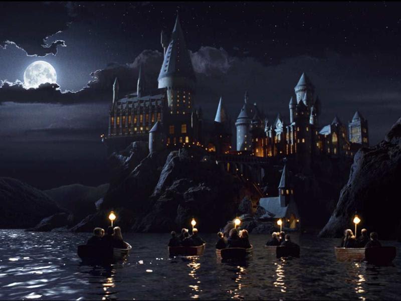 112 Открыто для магглов: путеводитель для фанатов Гарри Поттера