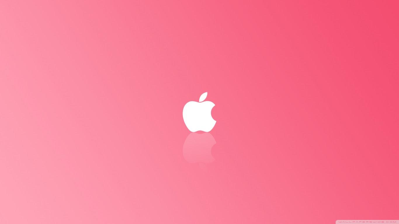 Apple Mac Wallpaper Hd Hd Wallpapers Plus