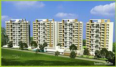 15May10-Kalpataru-Splendour-Wakad-Pune-411057-to-open-bookings-on-16th-May-2010-Akshay-Tirtiya-0730