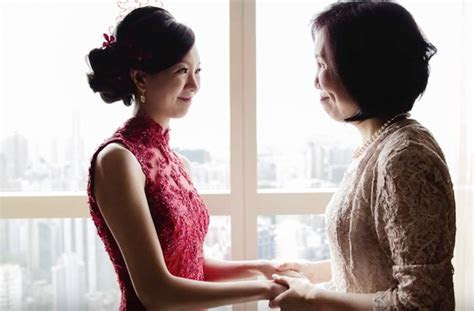 Sassy's Guide to Wedding Photographers in Hong Kong