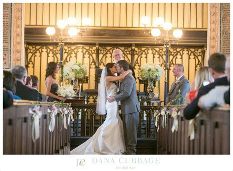 Ashley   Greg // Downtown Charleston Wedding at the Rice