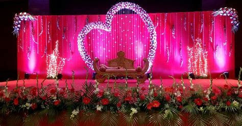 Shribha   Wedding Decorators in Chennai   ShaadiSaga