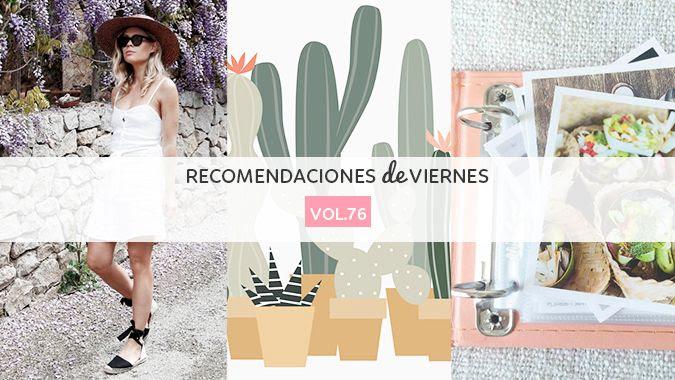 photo Recomendaciones_Viernes76.jpg