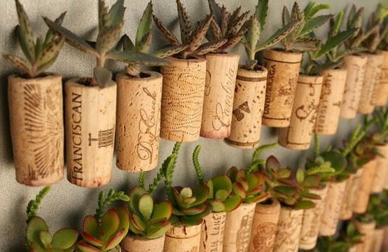 reciclar-tapones-corcho-minimaceteros