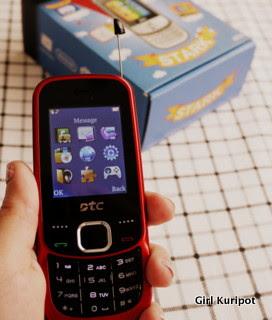 DTC-mobile-Stark.jpg