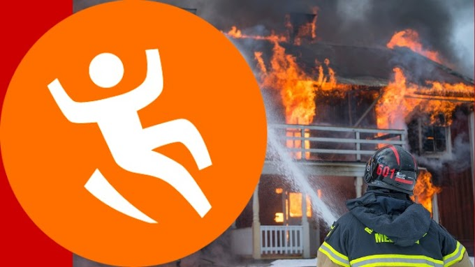 [100% off UDEMY Coupon] - Creating an OSHA Emergency Action Plan For Your Organization