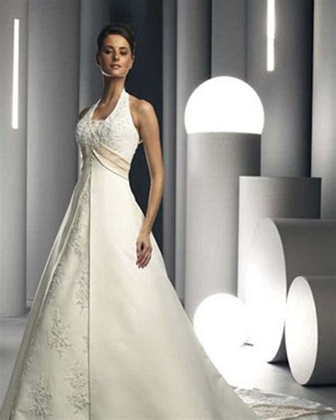 The Dry Cleaning Shop   Wedding Dresses Bella Vista   Easy