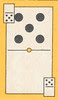 domino carton025