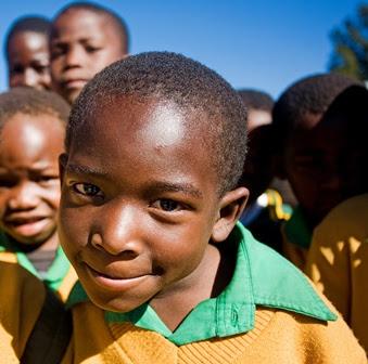 """""""El control mundial de la malaria es uno de los logros en salud publica en los últimos 15 años"""" Organización Mundial de la Salud,"""