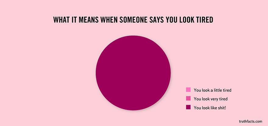 Grafik Fakta Menarik 33