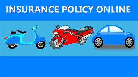 exclusions   wheeler insurance