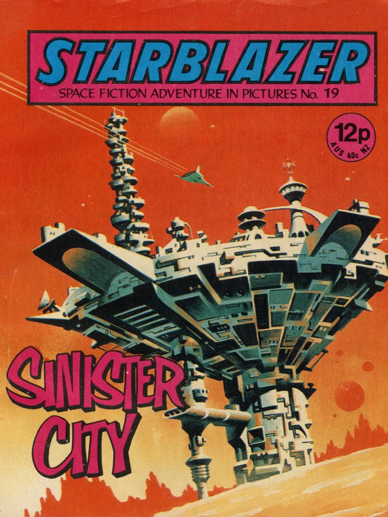 Starblazer_019