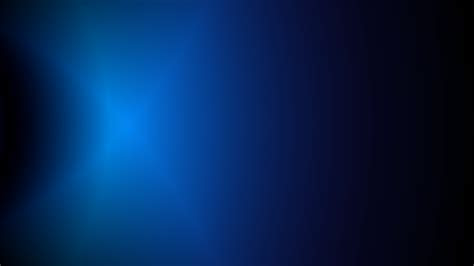 abstract blue wallpaper  images