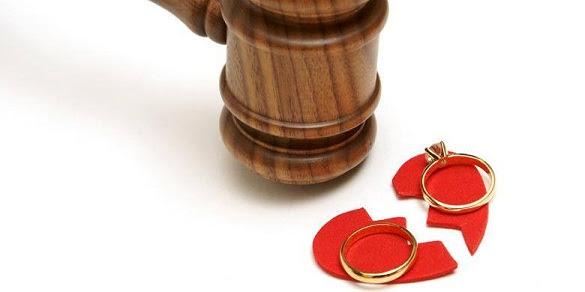 Berita Kali ini : Awas ! Inilah Sanksi Istri yang Minta Cerai Tanpa Alasan, Bagikan !