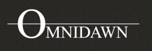 Omnidawn Poetry Chapbook Contest