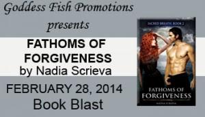 Book Blast Fathoms of Forgiveness Banner copy
