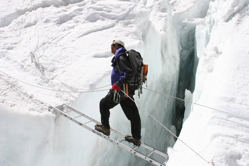 File:Pem dorjee sherpa (2).JPG