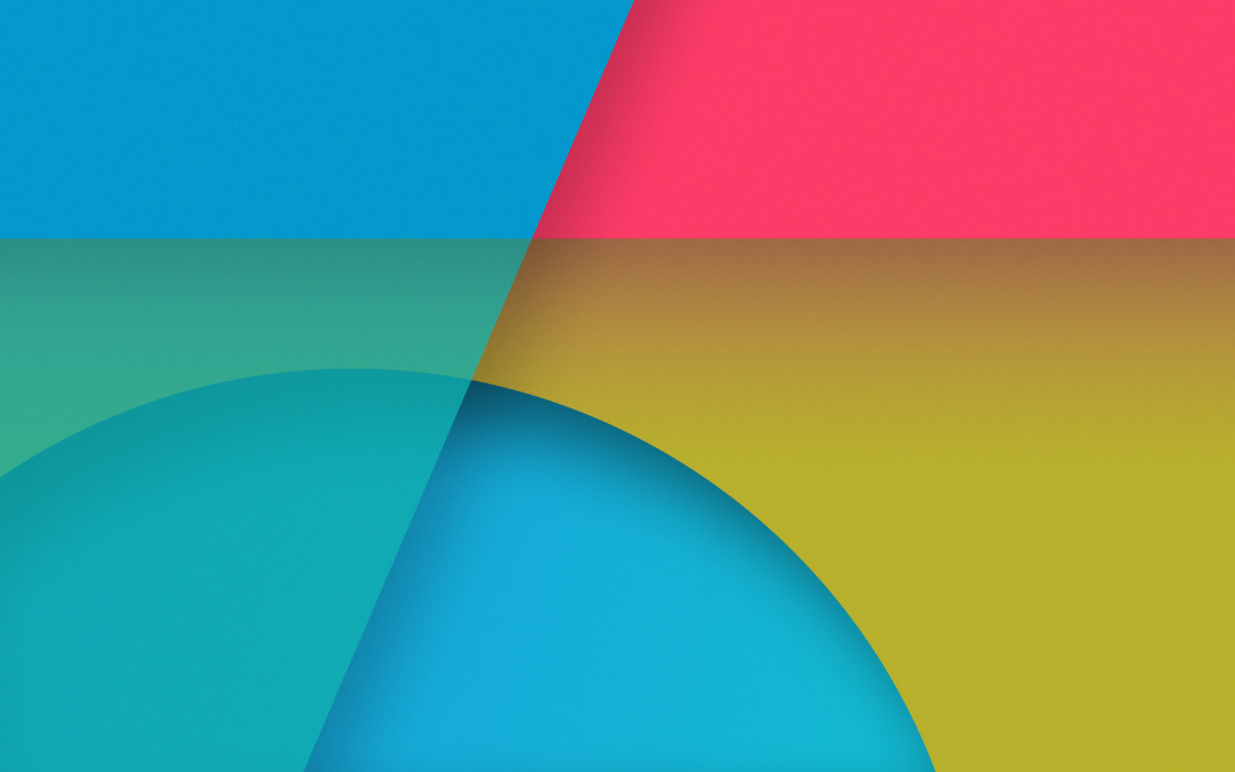 Latest Android 4 4 Kitkat Wallpapers And Features Nexus 5 Techknowzone Com