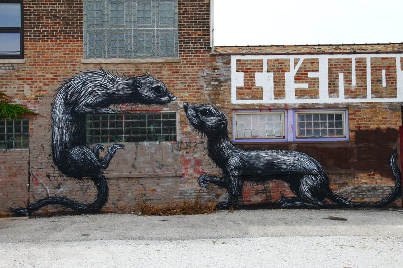 brooklyn-street-art-roa-jaime-rojo-chicago-12-13-web-1