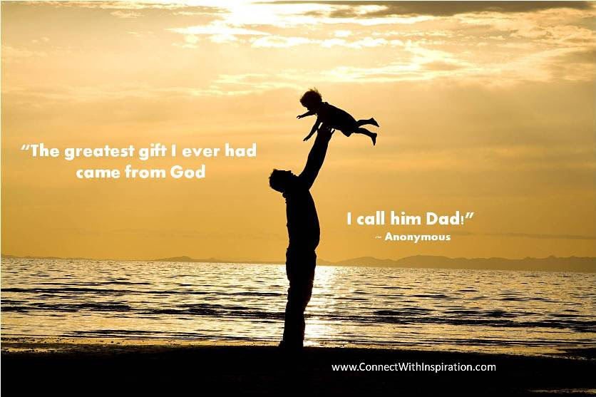 Quotes About Son And Father Relationships 54 Quotes