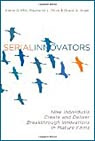 Cover of Serial Innovators