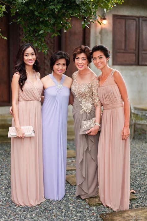 Precious Lara Quigaman's Wedding   Wedding ideas   Formal