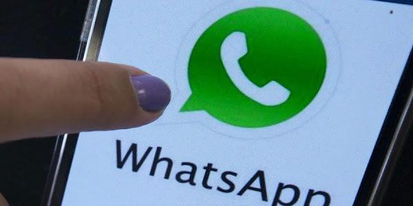 Resultado de imagen para WhatsApp vence a Facebook y se corona como el app más popular del mundo