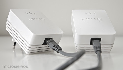 netgear-powerline.jpg