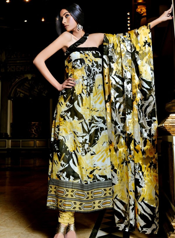 gul-ahmed-new-summer-lawn-2012-1