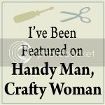 http://www.handymancraftywoman.com/2014/09/time-for-wicked-awesome-wednesday-176.html